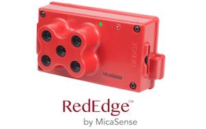 Micasense RedEdge